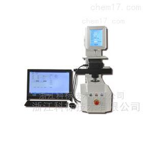 THRS-150/45DX-ZXY全自动全洛氏硬度计