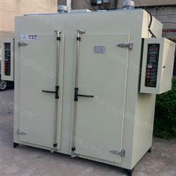 非标热风循环烘箱