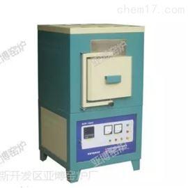 上海立式實驗電爐-箱式電阻爐-高溫淬火爐