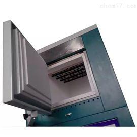 YB-1400XBL立式高溫電爐1400度頂部加熱箱式電爐廠家
