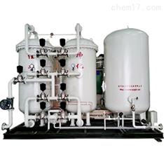 热处理行业制氮机