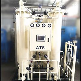 加氢除氧型氮气纯化设备