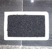 制氮机专用碳分子筛