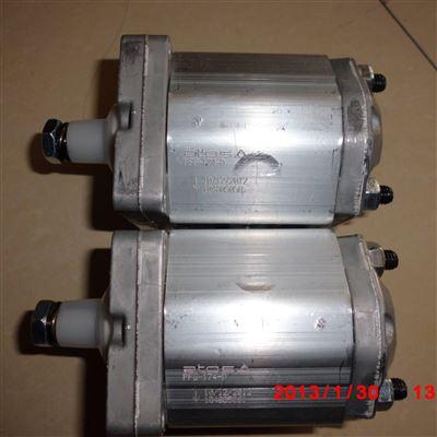 原装意大利阿托斯齿轮泵PFG系列现货