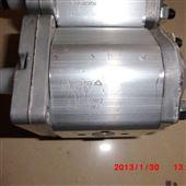 即刻发货ATOS阿托斯齿轮泵PFG现货