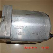 ATOS阿托斯齿轮泵PFG-128 库存