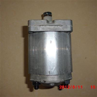 阿托斯ATOS齿轮泵PFG-142