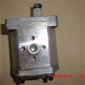 ATOS阿托斯液压齿轮泵PFG-174 现货