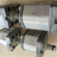 意大利阿托斯齿轮泵PFG-142-D库存现货