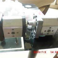 原装阿托斯液压齿轮油泵PFG-214/RO