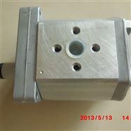 原装阿托斯液压齿轮油泵PFG-218-D库存