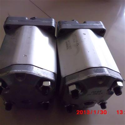 阿托斯ATOS液压齿轮油泵PFG-160-D/RO