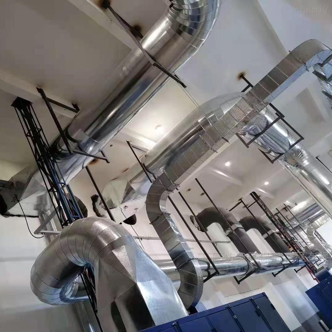 锡林浩特设备罐体管道保温施工队