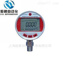 EB-CPG1500数字压力表