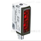 FT 25-RA森萨帕特微型测距传感器代理