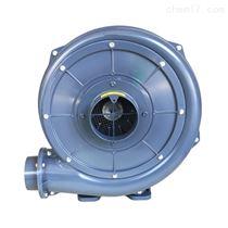 TB100-2全风透浦式中压风机