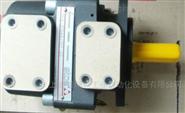 ATOS叶片泵PFE-31016/1DT原厂直销现货