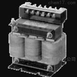 ACL-L2-0.4电抗器滤波器日本日立HITACHI
