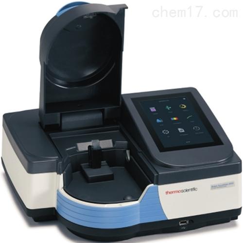 奥利龙分光光度计/多参数水质分析仪