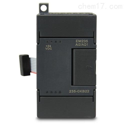 西门子S7200数字量模块