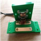 定制50A自动充电装置