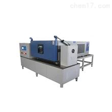 YT1206土工合成材料蠕变试验系统
