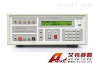 同惠 TH1773(EOL) 直流偏置电流源