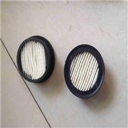 科爾奇空氣過濾器濾芯產品說明