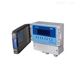 CN131-A中核溶解氧温度测氧仪