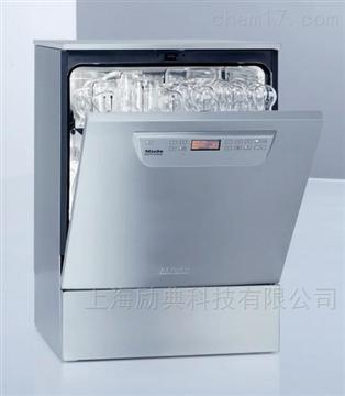 PG8583美诺新一代实验室专用清洗消毒系统