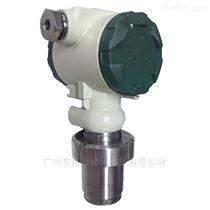 DP58定制平膜压力变送器