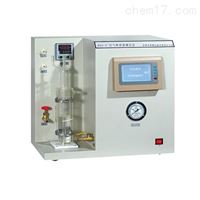 BKO-3SH/T0308石油产品空气释放值测定器