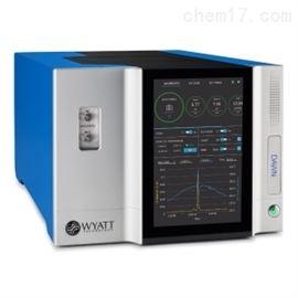 wyatt 18角度激光光散射仪