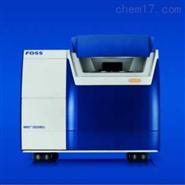 福斯近红外油脂品质分析仪