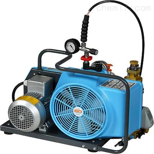 juniorII充气泵