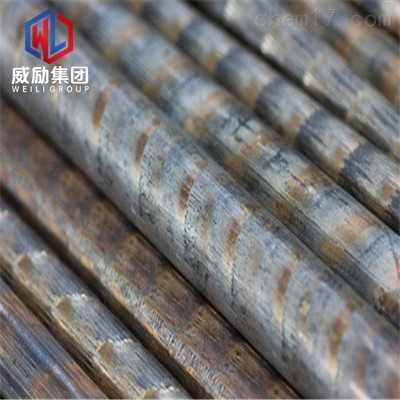 T2纯铜材质证明