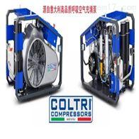 mch科尔奇空气填充泵保养