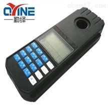 勤绎生产便携式氨氮水质分析仪XCNH-812厂家