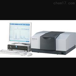 IRAffinity-1S高性价比的傅立叶变换红外光谱仪