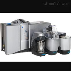 Mastersizer3000激光粒度分析仪