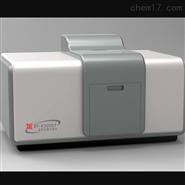 全自動激光粒度分析儀