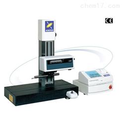 C1710DX2轮廓度仪