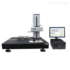 MMD-H50粗糙度仪