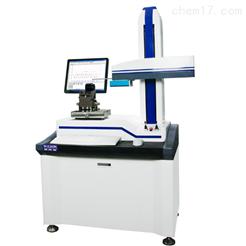 MMD-HR100C粗糙度轮廓仪