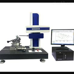 MMD-PG100粗糙度轮廓仪