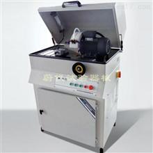 Iqiege®-265Z型金相切割机