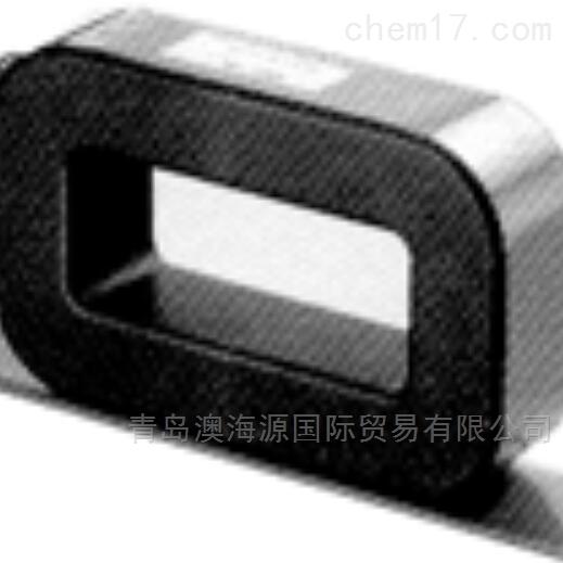 NF-L6噪声滤波器日本日立HITACHI