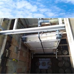 进口MBR平板膜 进口MBR膜组件PVDF材质