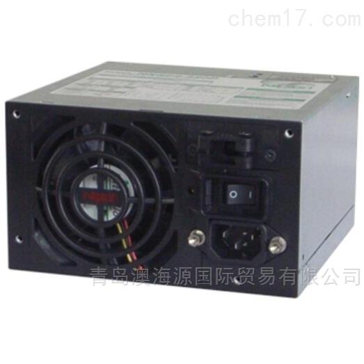 HNSP9-520P-S20-H6V不间断电源日本NIPRON