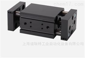 SOMMER2指长行程平行抓手MGH8010原厂进口